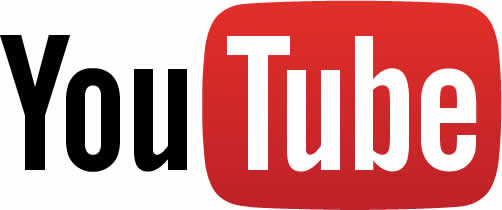 YouTube Best Practices to Increase Views