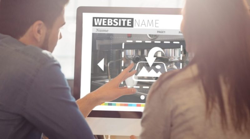 10 Tips for Developing a Website for Your Small Business – ShoeMoney